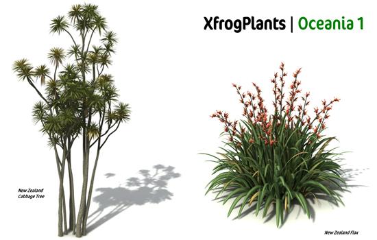 torrent xfrogplants - torrent xfrogplants: