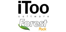iToo Forest Pack