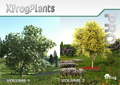 XfrogPlants Volume Bundle Catalog